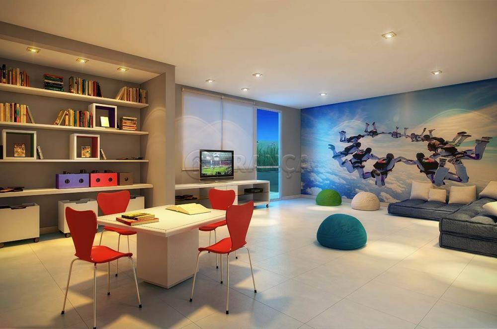 Alugar Apartamento / Padrão em Jacareí apenas R$ 1.650,00 - Foto 10