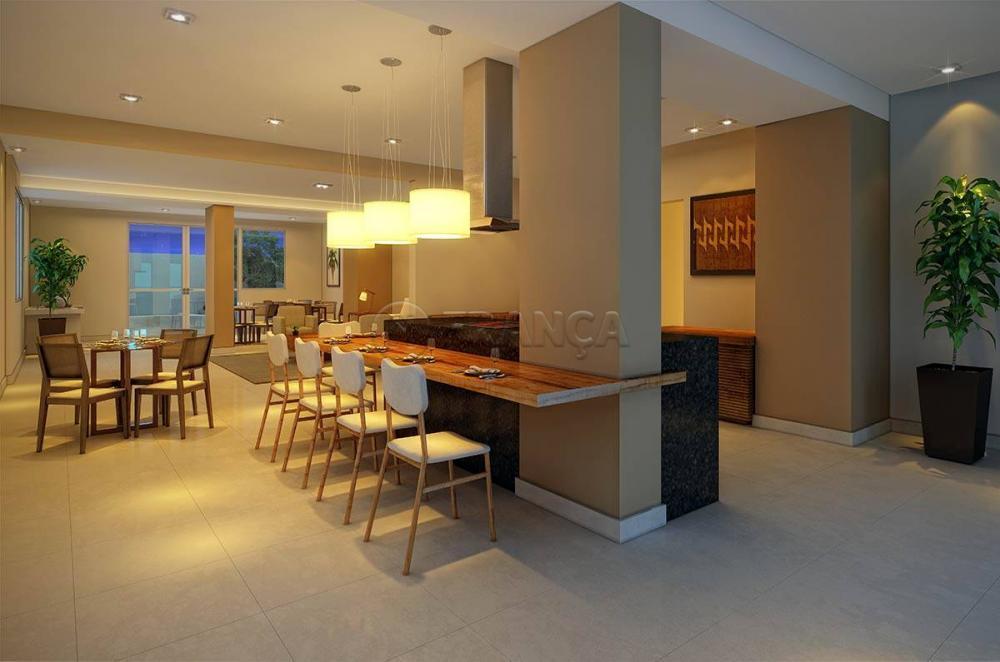 Alugar Apartamento / Padrão em Jacareí apenas R$ 1.650,00 - Foto 12