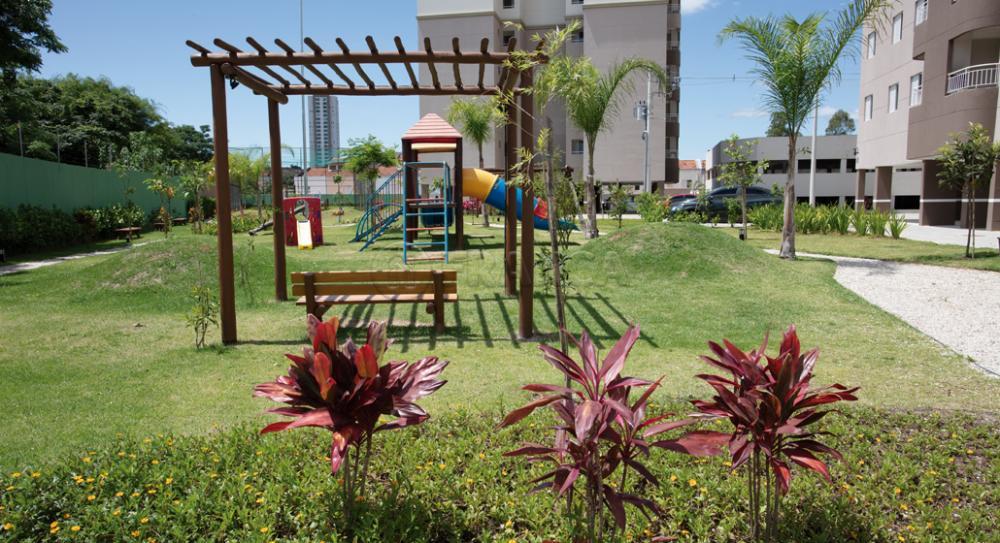 Alugar Comercial / Sala em Condomínio em Jacareí R$ 900,00 - Foto 11