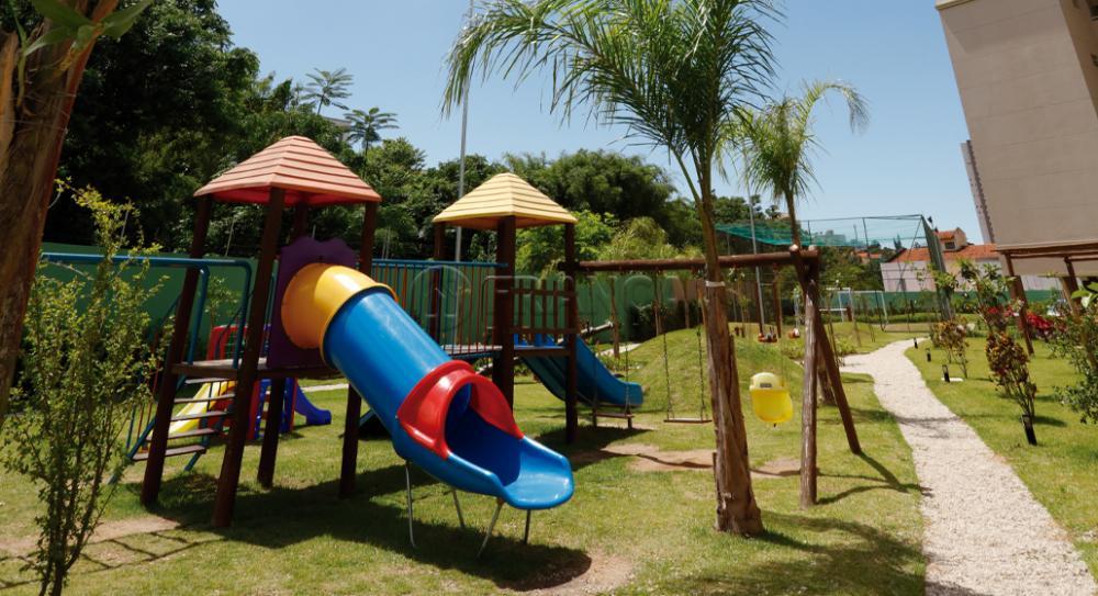Alugar Comercial / Sala em Condomínio em Jacareí R$ 900,00 - Foto 12