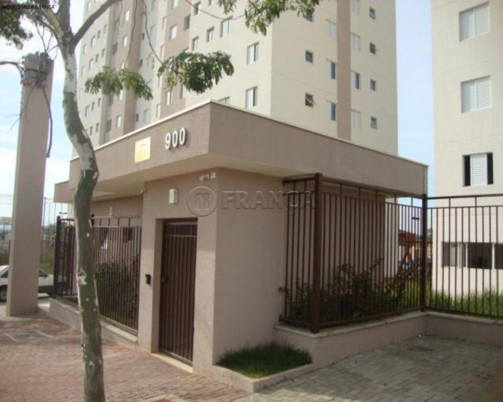 Alugar Apartamento / Padrão em Jacareí apenas R$ 700,00 - Foto 23