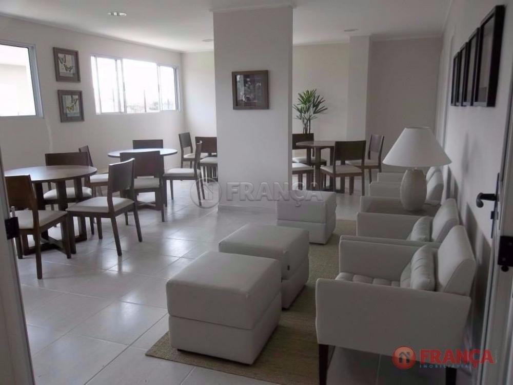 Alugar Apartamento / Padrão em Jacareí apenas R$ 700,00 - Foto 16