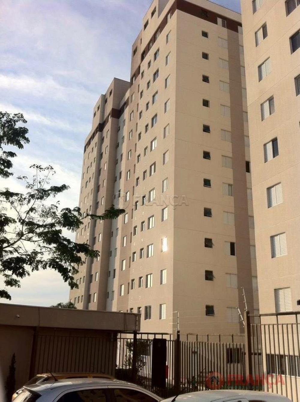 Alugar Apartamento / Padrão em Jacareí apenas R$ 700,00 - Foto 22