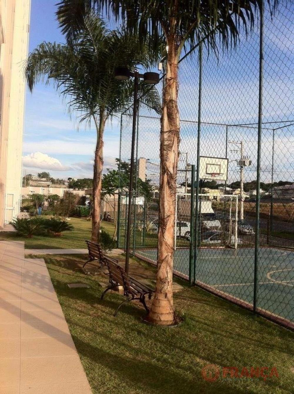 Alugar Apartamento / Padrão em Jacareí apenas R$ 700,00 - Foto 18