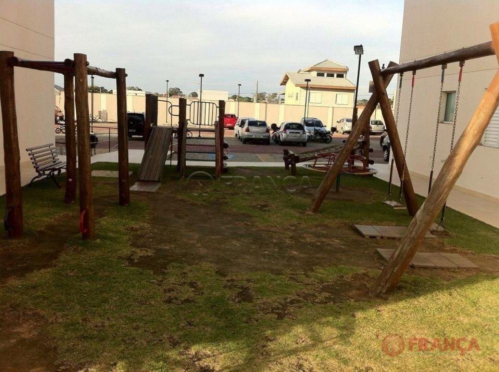 Alugar Apartamento / Padrão em Jacareí apenas R$ 700,00 - Foto 19