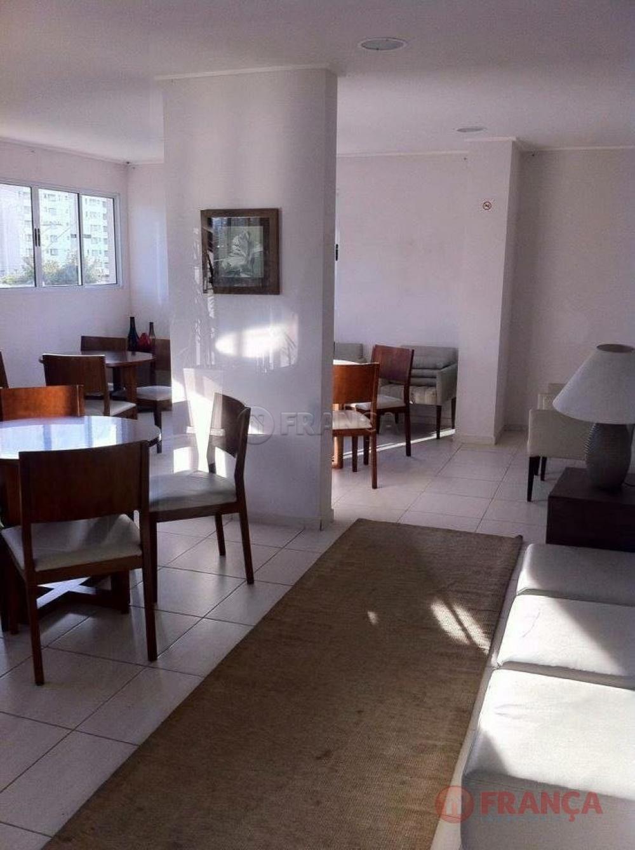 Alugar Apartamento / Padrão em Jacareí apenas R$ 700,00 - Foto 17