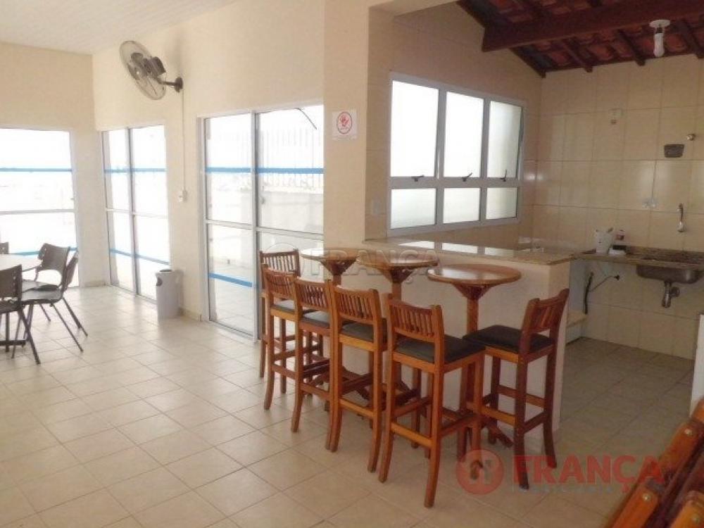 Comprar Apartamento / Padrão em Jacareí R$ 390.000,00 - Foto 25