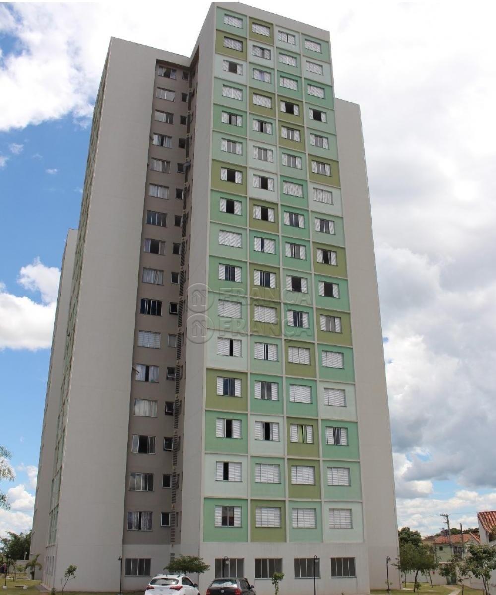 Comprar Apartamento / Padrão em São José dos Campos apenas R$ 185.000,00 - Foto 1