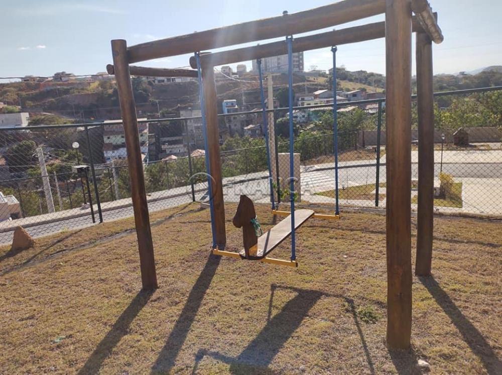 Comprar Casa / Condomínio em São José dos Campos apenas R$ 205.000,00 - Foto 20