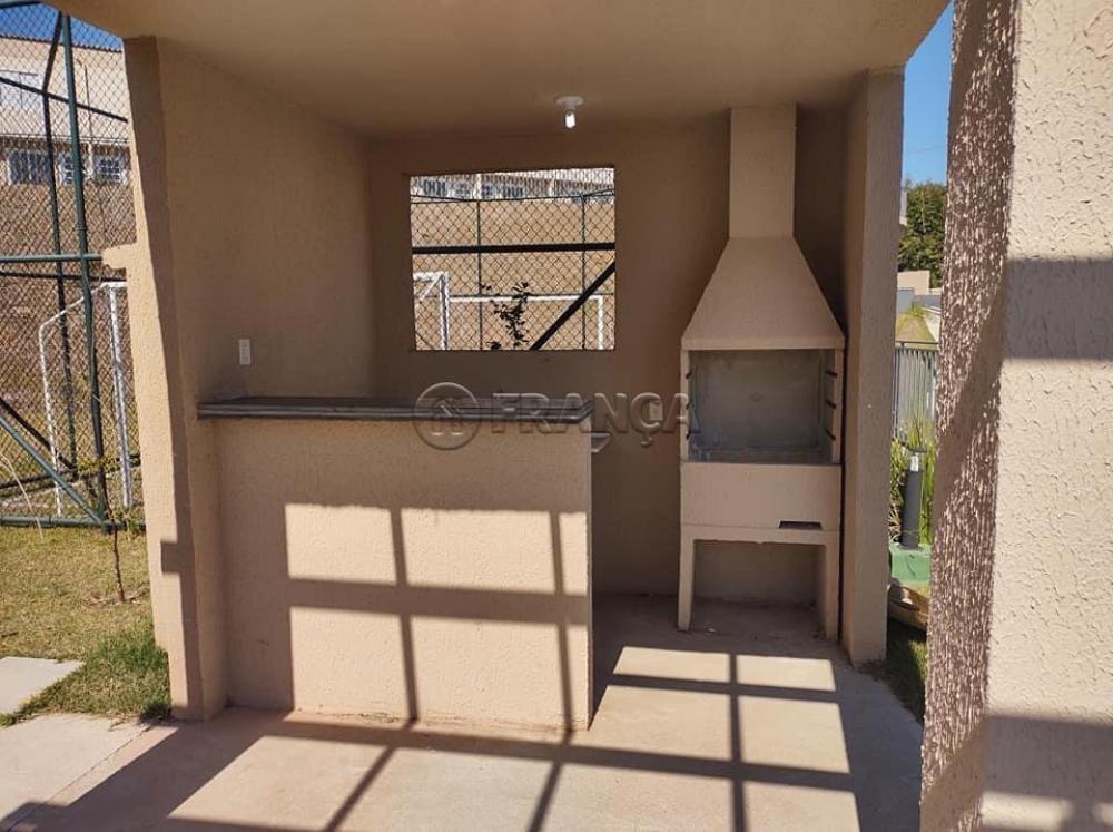 Comprar Casa / Condomínio em São José dos Campos apenas R$ 205.000,00 - Foto 17