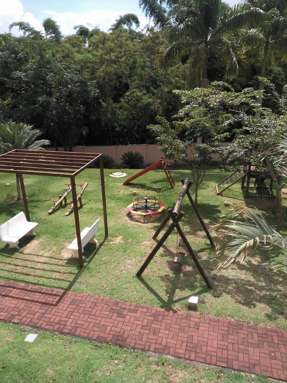 Comprar Apartamento / Padrão em Jacareí R$ 159.000,00 - Foto 10