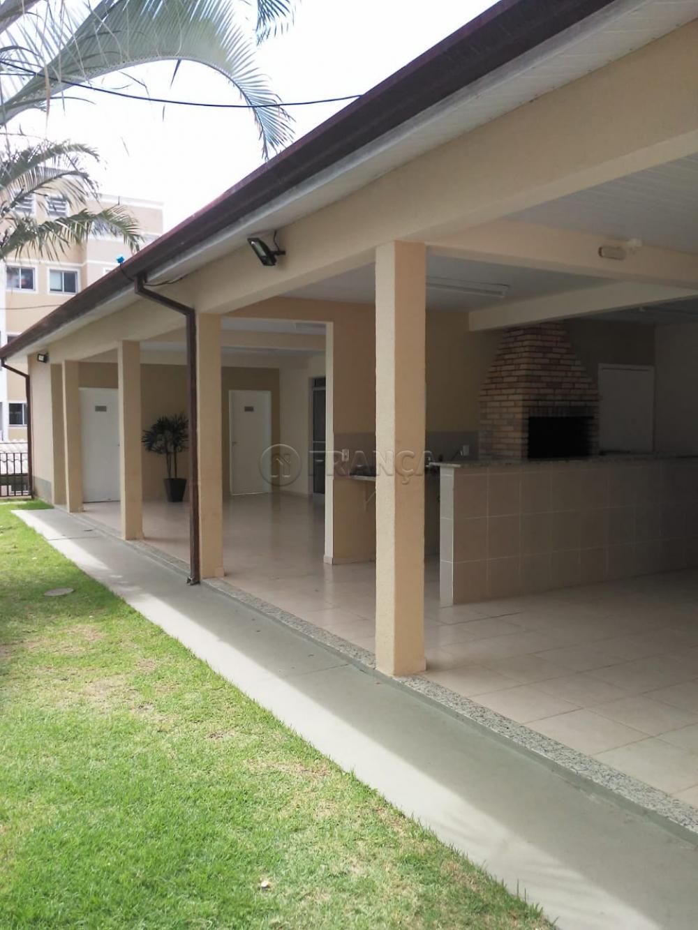 Comprar Apartamento / Padrão em Jacareí R$ 159.000,00 - Foto 14