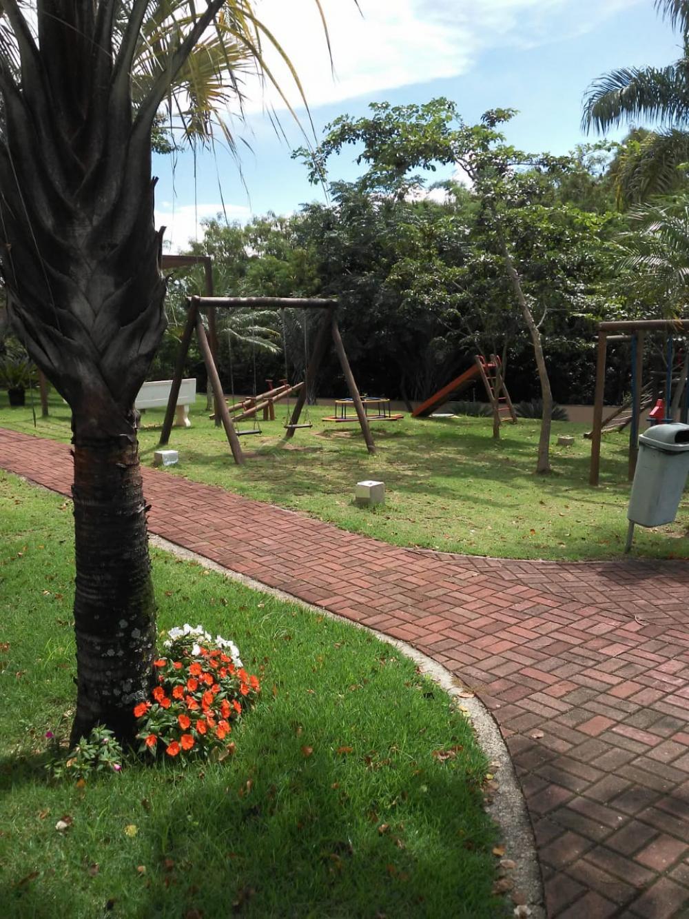 Comprar Apartamento / Padrão em Jacareí R$ 159.000,00 - Foto 11