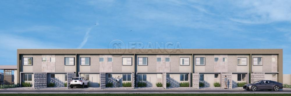 Comprar Casa / Condomínio em Jacareí - Foto 2