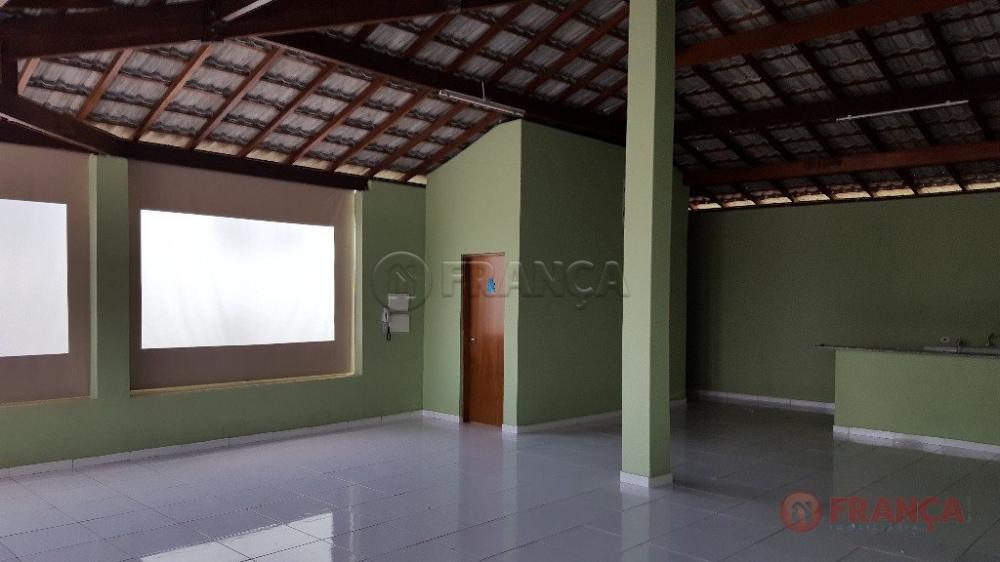 Alugar Casa / Condomínio em Jacareí R$ 1.000,00 - Foto 15