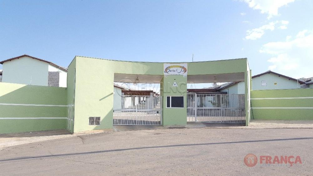 Alugar Casa / Condomínio em Jacareí R$ 1.000,00 - Foto 17