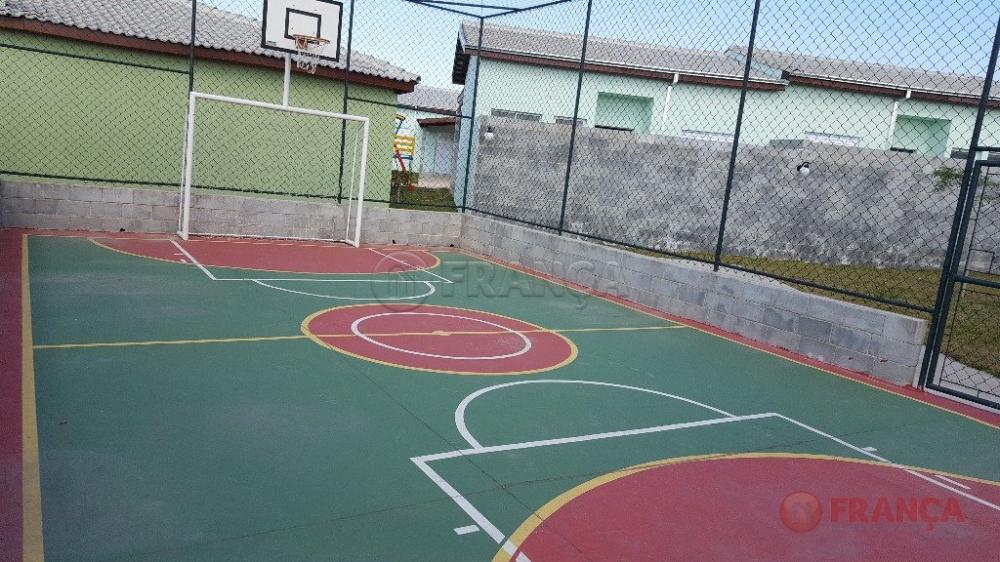 Alugar Casa / Condomínio em Jacareí R$ 1.000,00 - Foto 13
