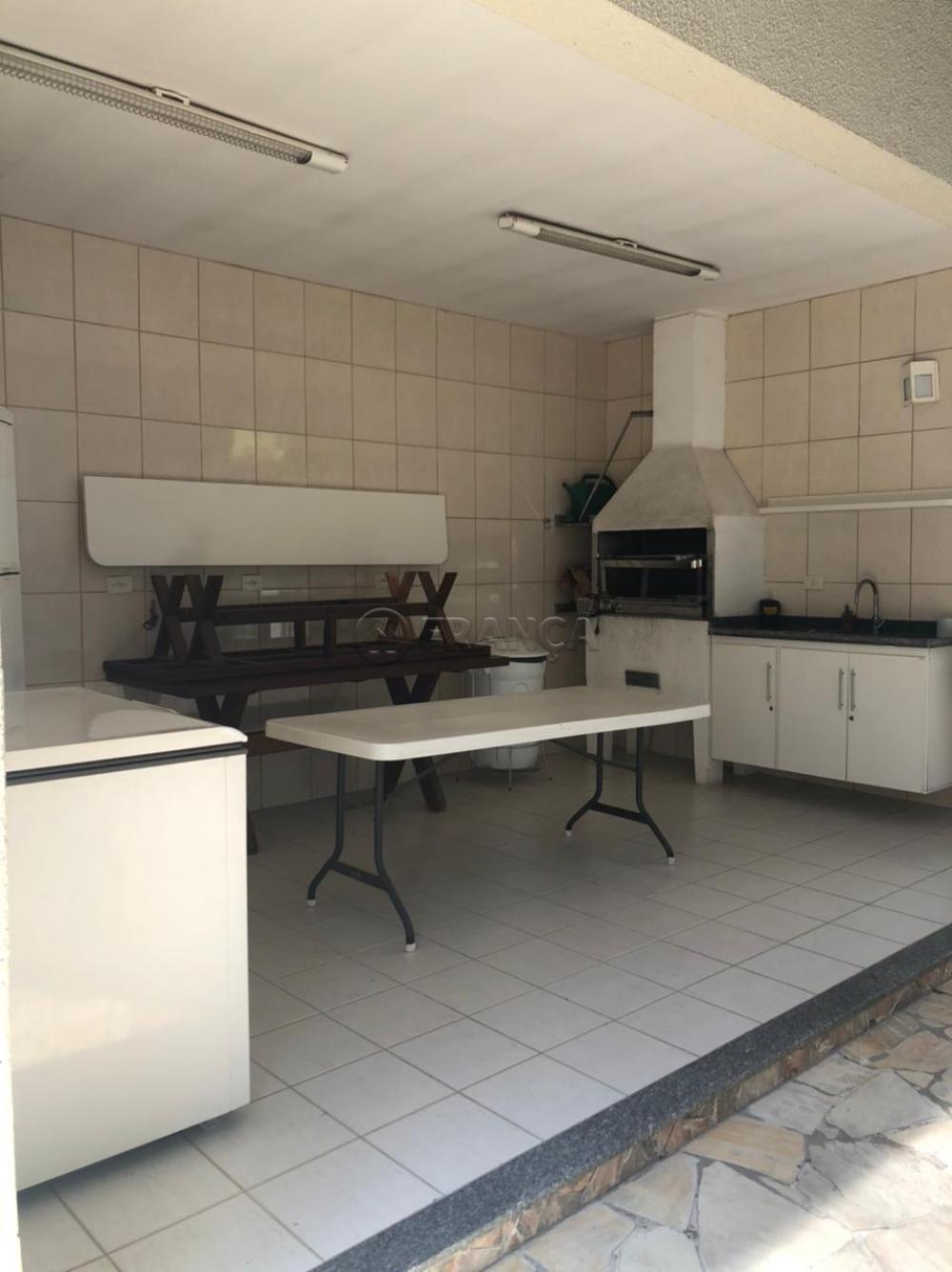 Alugar Apartamento / Padrão em Jacareí R$ 1.500,00 - Foto 19