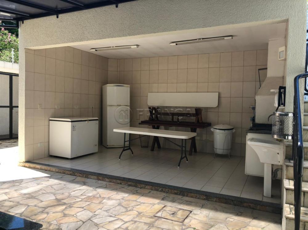 Alugar Apartamento / Padrão em Jacareí R$ 1.500,00 - Foto 20