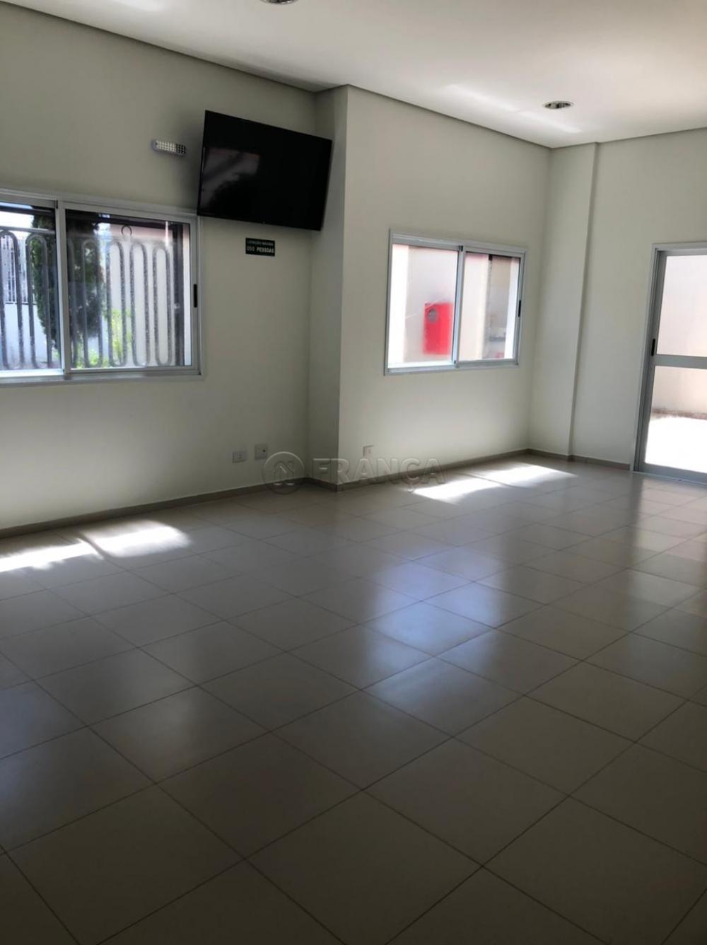 Alugar Apartamento / Padrão em Jacareí R$ 1.500,00 - Foto 21