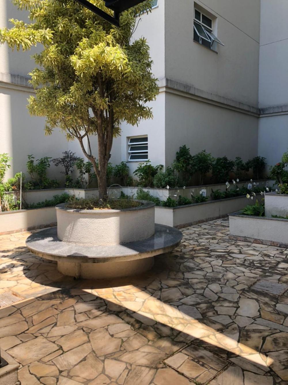 Alugar Apartamento / Padrão em Jacareí R$ 1.500,00 - Foto 25