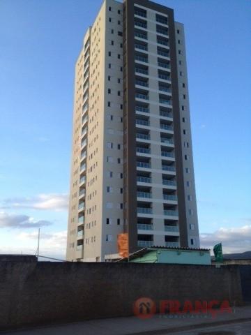 Comprar Apartamento / Padrão em Jacareí R$ 550.000,00 - Foto 16