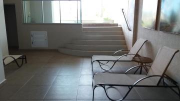Comprar Apartamento / Padrão em Jacareí R$ 550.000,00 - Foto 24