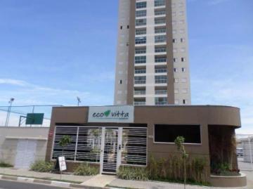 Comprar Apartamento / Padrão em Jacareí R$ 550.000,00 - Foto 17