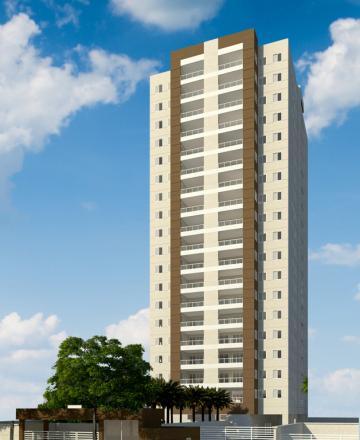 Comprar Apartamento / Padrão em Jacareí R$ 550.000,00 - Foto 18