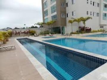 Comprar Apartamento / Padrão em Jacareí R$ 550.000,00 - Foto 20