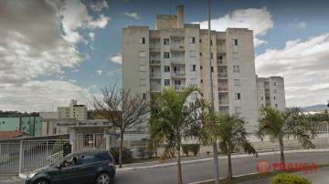 Comprar Apartamento / Padrão em São José dos Campos apenas R$ 180.100,00 - Foto 7