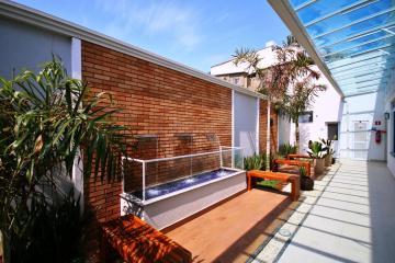 Alugar Apartamento / Padrão em Jacareí R$ 2.200,00 - Foto 13