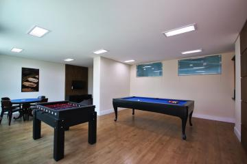 Alugar Apartamento / Padrão em Jacareí R$ 2.200,00 - Foto 16