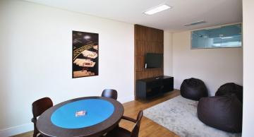 Alugar Apartamento / Padrão em Jacareí R$ 2.200,00 - Foto 17