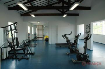 Comprar Casa / Condomínio em Jacareí R$ 680.000,00 - Foto 6
