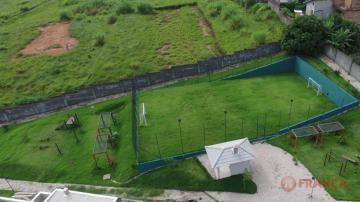 Comprar Casa / Condomínio em Jacareí R$ 680.000,00 - Foto 7