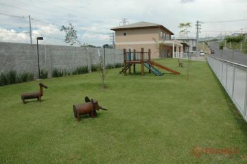 Comprar Casa / Condomínio em Jacareí R$ 680.000,00 - Foto 8