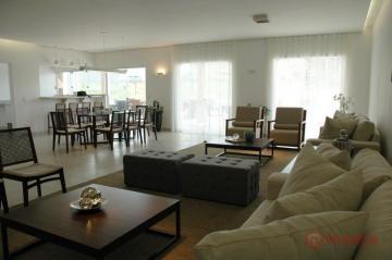 Comprar Casa / Condomínio em Jacareí R$ 680.000,00 - Foto 9