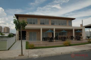 Comprar Casa / Condomínio em Jacareí R$ 680.000,00 - Foto 10
