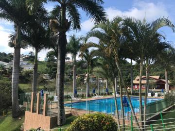 Comprar Terreno / Condomínio em Jacareí R$ 550.000,00 - Foto 6