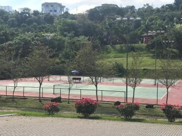 Comprar Terreno / Condomínio em Jacareí R$ 550.000,00 - Foto 4