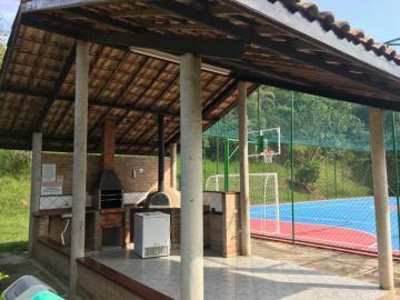 Comprar Terreno / Condomínio em Jacareí R$ 550.000,00 - Foto 11