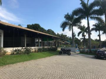 Comprar Terreno / Condomínio em Jacareí R$ 550.000,00 - Foto 3