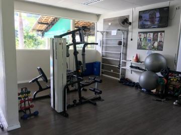 Comprar Terreno / Condomínio em Jacareí R$ 550.000,00 - Foto 9