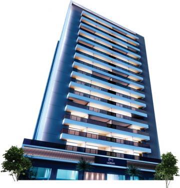 Alugar Apartamento / Flat em São José dos Campos apenas R$ 1.750,00 - Foto 15