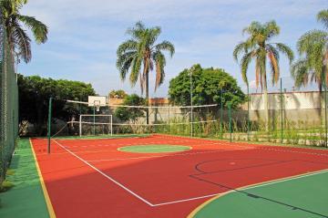 Alugar Apartamento / Padrão em Jacareí apenas R$ 1.200,00 - Foto 23