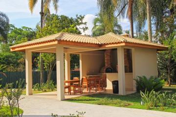 Alugar Apartamento / Padrão em Jacareí apenas R$ 1.200,00 - Foto 24