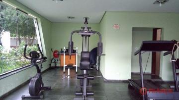 Alugar Apartamento / Padrão em Jacareí apenas R$ 1.200,00 - Foto 21