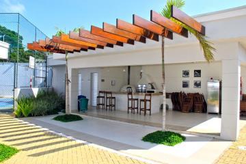 Comprar Apartamento / Padrão em Jacareí apenas R$ 685.000,00 - Foto 28