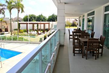 Comprar Apartamento / Padrão em Jacareí apenas R$ 685.000,00 - Foto 32